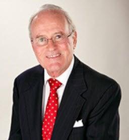 William J. Tobin