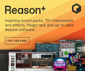 Try Reason for free